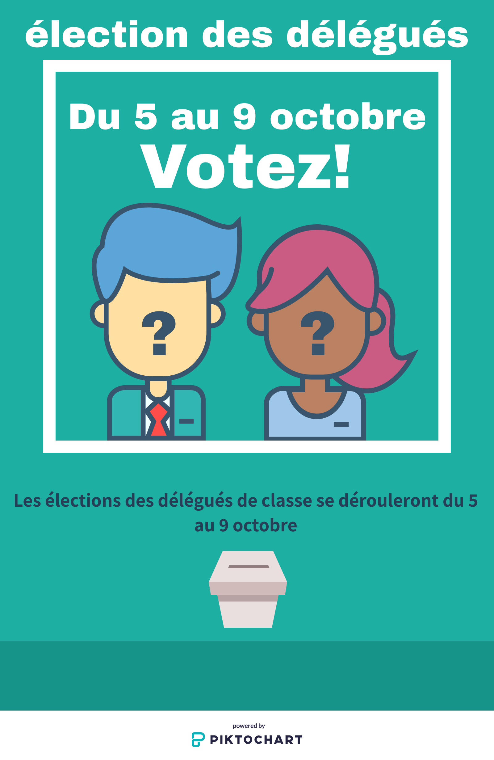 elections_49274633.png