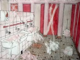 image toilettes souillées.jpg