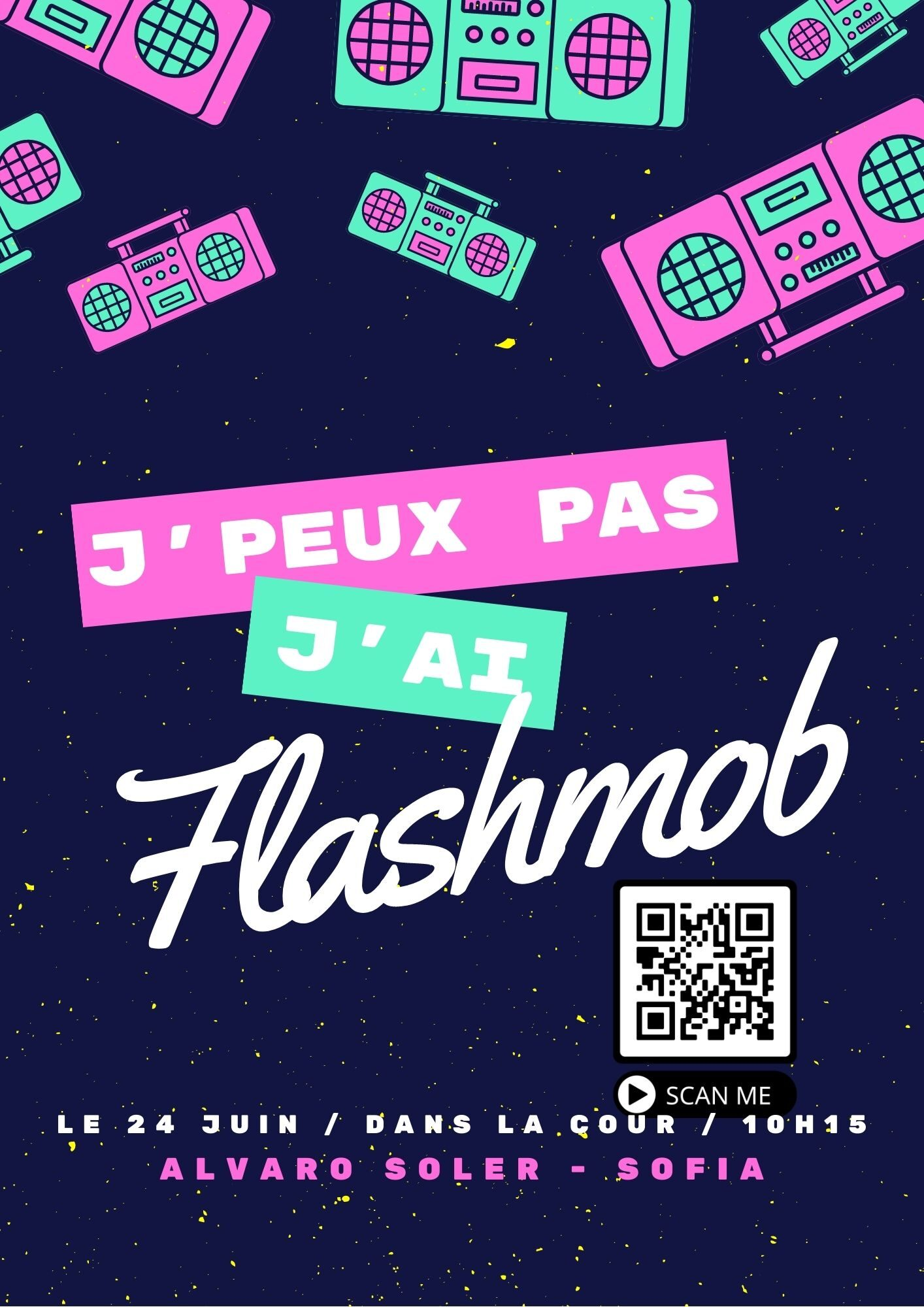 Flash Mob (1).jpg