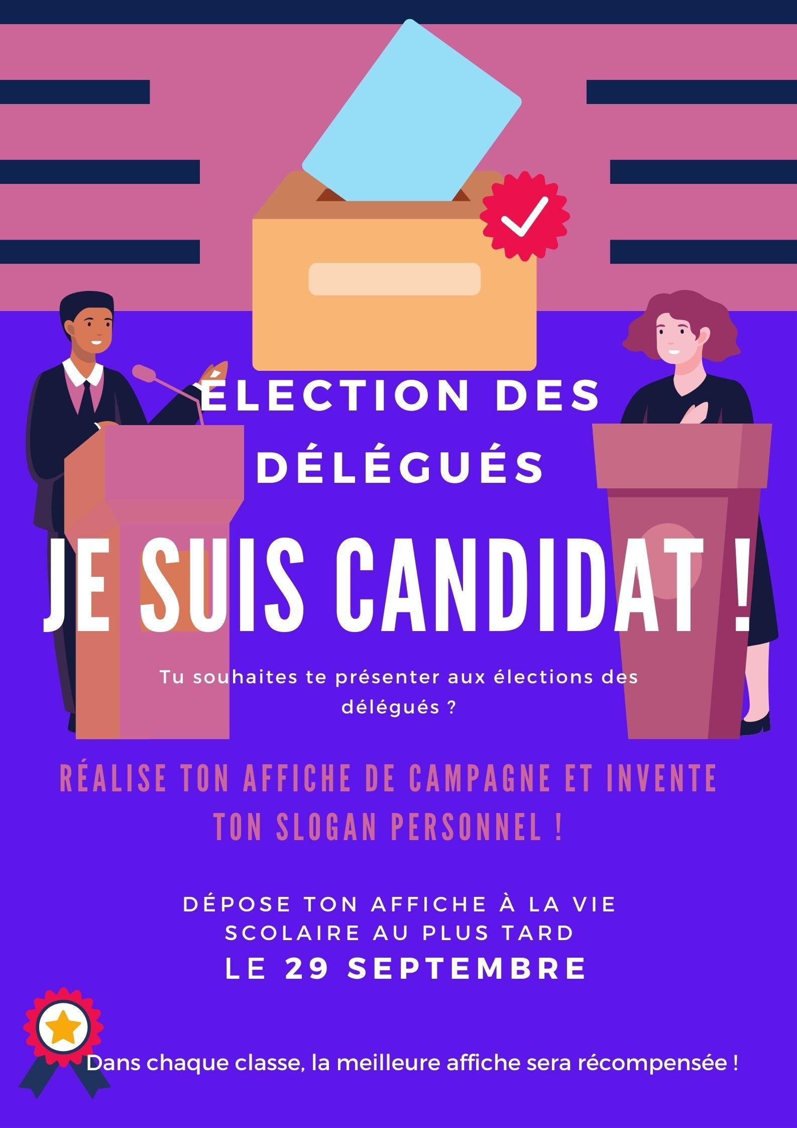 élection des délégués.jpg