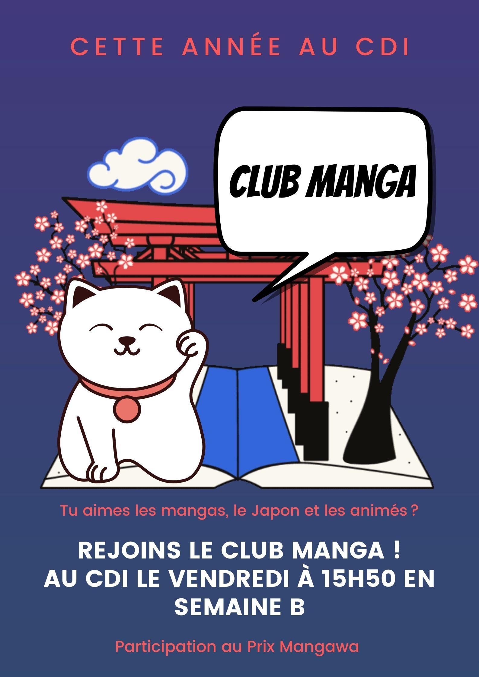 Club Manga.jpg